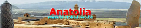 www.anatolia.luwo.be